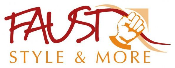 Faust_Logo