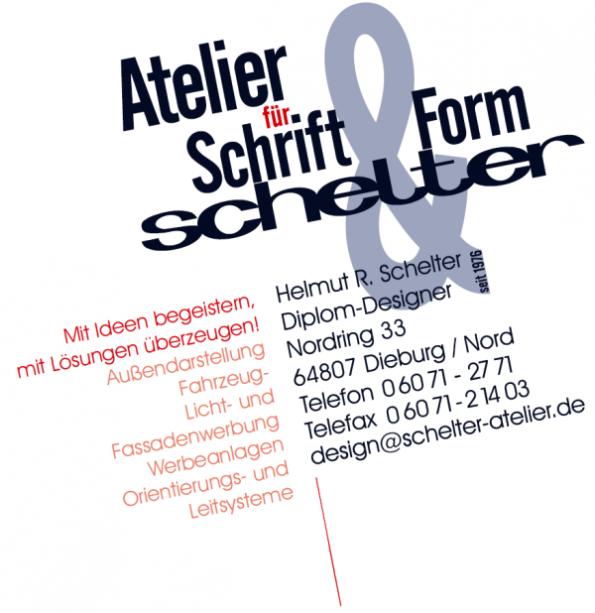 Schelter