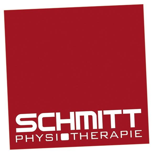 logo_schmitti