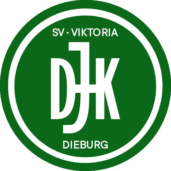 Viktoria Dieburg